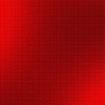 Ο Τίμιος Σταυρός στην Σέρρες