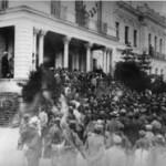 Πριν από 100 χρόνια απελευθερώθηκαν από τον στρατό μας οι Σέρρες