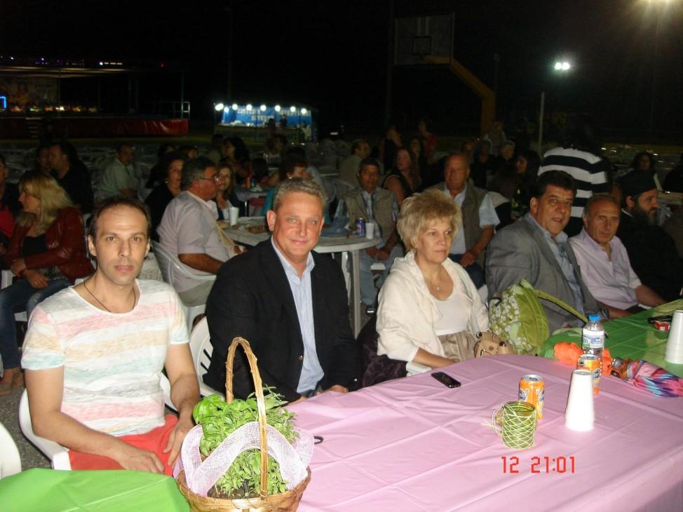 serres_dimitritsia