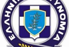 Συνελήφθη 21χρονος για ναρκωτικά στην Πεντάπολη Σερρών