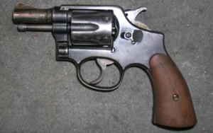 gun383