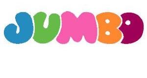Ανοίγει το Jumbo στις Σέρρες σε 9.000 τετραγωνικά