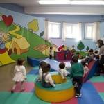 Αιτήσεις έως τις 02/08/2013 για τους Βρεφονηπιακούς – Παιδικούς Σταθμούς