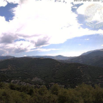 Ολοκληρώθηκε η υλοποίηση του «FOREST CITIES» στην Σέρρες