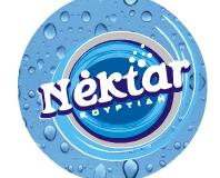 Μέσα στα αποτελέσματα η ΝΕΚΤΑΡ για τις Βιομηχανίες Αναψυκτικών 2012
