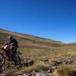 Από τις Σέρρες πέρασε το ευρωπαϊκό πρωτάθλημα Rally Raid