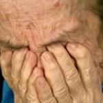 Εξιχνιάστηκε ληστεία σε βάρος ηλικιωμένης στην Ηράκλεια Σερρών