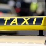 Νεαροί παραβίαζαν ταξί και ΙΧ στις Σέρρες