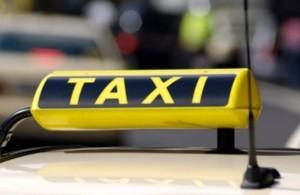 taxi_serres