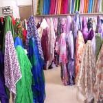 Σέρρες: Στις κρεμάστρες του καταστήματος δεν υπήρχαν μόνο ρούχα προς πώληση