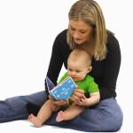 Σας καλούμε κάθε Παρασκευή, να φέρετε το μωράκι σας στη βιβλιοθήκη Σερρών