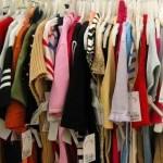 Ανήλικες στις Σέρρες έκλεβαν ρούχα από κατάστημα