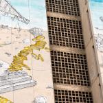 8.000 εκατομμυριούχοι ζουν στην Ελλάδα και αυξάνουν την περιουσία τους