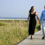 Το περπάτημά σου προδίδει πόσα χρόνια θα ζήσεις