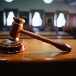 Συνελήφθη 56χρονος που σε βάρος του εκκρεμούσαν 9 καταδικαστικές αποφάσεις στις Σέρρες