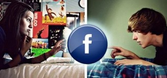 Ερευνα: Τι γνώμη έχουν οι «φίλοι» σας στο Facebook για εσάς