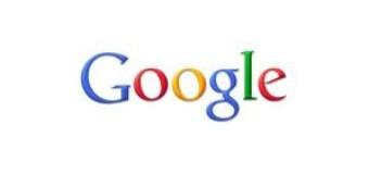 Η Google θα πουλά τα σχόλια των χρηστών της σε διαφημιστές