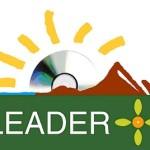 Οι 54 υποβληθείσες προτάσεις LEADER στις Σέρρες