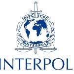 Με Διεθνές ένταλμα σύλληψης στα Κάτω Πορόια
