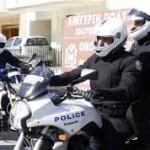 Συνελήφθησαν δύο άτομα για κλοπή και αποδοχή και διάθεση προϊόντων εγκλήματος στις Σέρρες