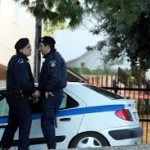 Συνελήφθησαν τρία άτομα για παράβαση του νόμου περί λαθρεμπορίας στις Σέρρες