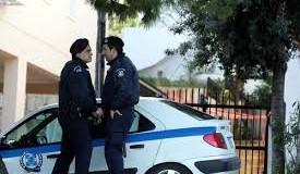 Εξιχνιάστηκαν δύο περιπτώσεις ληστειών σε βάρος ηλικιωμένων γυναικών στην Ηράκλεια Σερρών