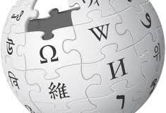 Ελληνες φοιτητές εμπλουτίζουν τη Wikipedia.