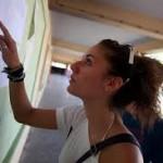 «Μπόνους» σε 15.000 υποψηφίους για ΑΕΙ – ΤΕΙ