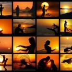 Πανελλαδικός διαγωνισμός φωτογραφικού υλικού