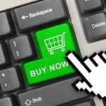 Μέλος του ευρωπαϊκού οργανισμού για το ηλεκτρονικό εμπόριο eCommerce Europe η Ελλάδα