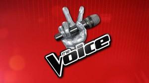 Voice-Avatar2