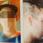 Αυτοί είναι οι δολοφόνοι του Αρχιμανδρίτη – Η ανατριχιαστική ομολογία