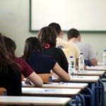 Τι πρέπει να ξέρουν οι μαθητές της Α λυκείου για το νέο εκπαιδευτικό σύστημα