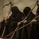 4 τρομακτικές ιστορίες ανθρώπων που θάφτηκαν… ζωντανοί