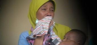 Η Ινδονησία μετράει τις πληγές της από την έκρηξη του ηφαιστείου Κελούντ
