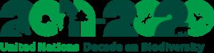 logo-Biodiv