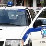 Συνελήφθησαν δύο υπήκοοι Βουλγαρίας για παράνομη οπλοκατοχή στην Ηράκλεια Σερρών