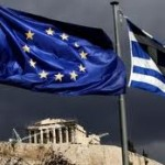 «Η Ευρώπη της Ελλάδας»