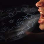 Τεστ αναπνοής ανιχνεύει τον καρκίνο του μαστού