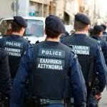 Στοχευμένοι έλεγχοι στην Περιφέρεια Κεντρικής Μακεδονίας για τον εντοπισμό και τη σύλληψη φυγόποινων ατόμων, αλλά και καταζητούμενων δυνάμει σχετικών ενταλμάτων