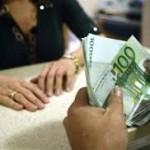 Κοινωνικό μέρισμα 500 εκατ. ευρώ: βάση τα 500 ευρώ, Plan Β για 400 ευρώ