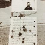«Βασανιστής ο υπαρχιφύλακας που δολοφονήθηκε – Ο Καρέλι ξυλοκοπήθηκε άγρια και στις φυλακές Νιγρίτας»!