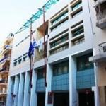 Πρόγραμμα εκδηλώσεων της Δημόσιας Κεντρικής Βιβλιοθήκης Σερρών