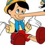 Πρωταπριλιά – Η ημέρα του ψέματος και της φάρσας