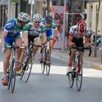 Ανακοίνωση Τροχαίας για κυκλοφοριακές ρυθμίσεις λόγω διεθνούς ποδηλατικού δρόμου