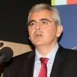 Παραίτηση Χαρακόπουλου με βολές κατά Χατζηδάκη – Δεν καταψηφίζει το νομοχέδιο