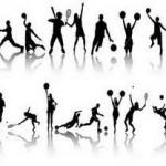 Ενα διαφορετικό άθλημα-Δείτε το Βίντεο