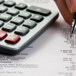 Πώς θα πληρώσετε τις οφειλές σας προς τους δήμους