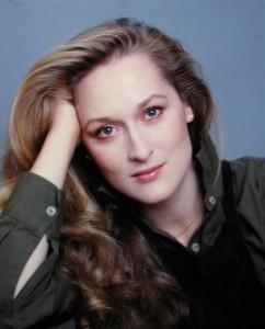 Meryl_Streep_by_Jack_Mitchell