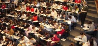 Υπουργείο Παιδείας: Κανένα πρόστιμο στους αιώνιους φοιτητές